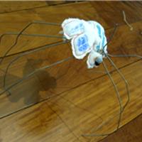 Atelier2008 2