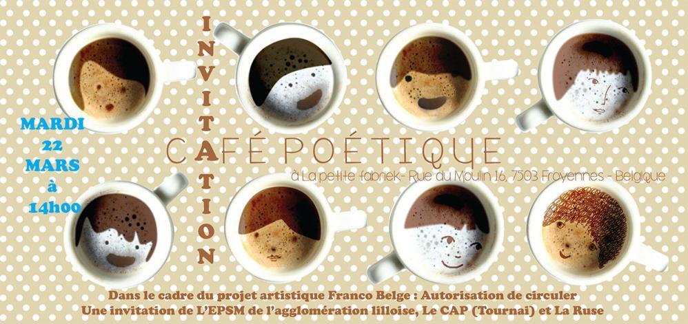 Invit cafepoetique2